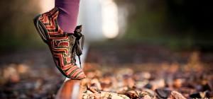 bg-shoes