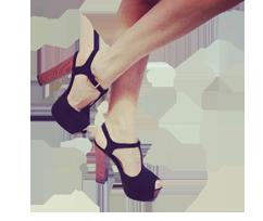 slide1-scarpa1