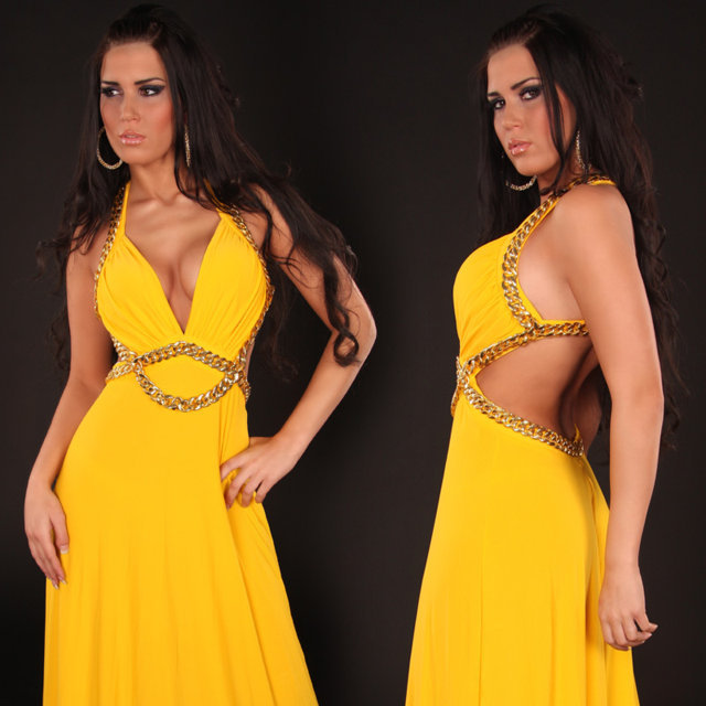 aaMaxi_Goddess-dress__Color_YELLOW_Size_Onesize_000003379_GELB_2_2