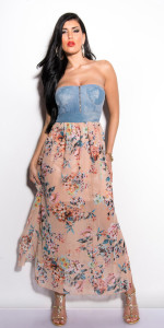 aamaxidress_with_jeansbustier_and_flowerprint__Color_APRICOT_Size_ML_0000K1215_APRICOT_1