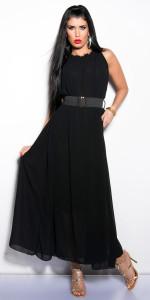 hhchiffon_baby_doll_maxi_dress__belt__Color_BLACK_Size_ML_0000B5016_SCHWARZ_34_1
