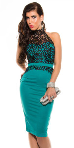 ooKouCla__midi_Pencildress_with_crochet__Color_MINT_Size_8_0000K18307_MINT_17