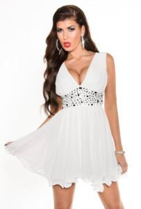 ooKouCla_babydoll_mini_dress_with_rhinestones__Color_WHITE_Size_8_0000K18315_WEISS_58