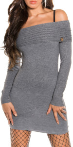 ooKouCla_fineknit_BOHOminidress_with_carmenneck__Color_GREY_Size_Onesize_0000IN-083_GRAU_27 - Copia - Copia