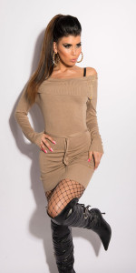 ooKouCla_knit-dress_with_rhinestones_and_zip__Color_BEIGE_Size_Onesize_0000ISF8080_BEIGE_7
