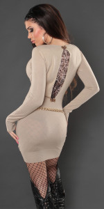 ooKouCla_knitted_minidress_with_leoprint__Color_BEIGE_Size_Onesize_0000ISF8043_BEIGE_5_2