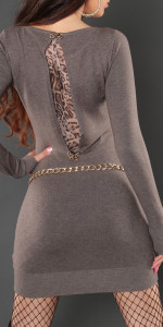 ooKouCla_knitted_minidress_with_leoprint__Color_CAPPUCCINO_Size_Onesize_0000ISF8043_CAPPUCCINO_13