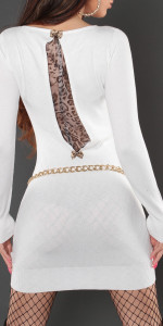 ooKouCla_knitted_minidress_with_leoprint__Color_WHITE_Size_Onesize_0000ISF8043_WEISS_73