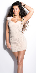 ooKouCla_minidress_with_decoration_on_straps__Color_BEIGE_Size_Onesize_0000K9017_BEIGE_60 - Copia