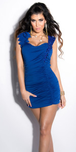 ooKouCla_minidress_with_decoration_on_straps__Color_BLUE_Size_Onesize_0000K9017_BLAU_46