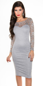 ooKouCla_pencildress_with_dress__Color_GREY_Size_8_0000K18407_GRAU_11