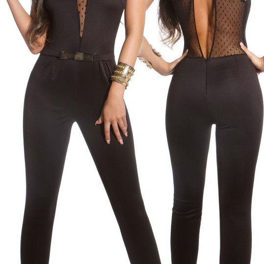 aaparty_jumpsuit_with_lace_and_gold_buckle__Color_BLACK_Size_L_0000LK6630_SCHWARZ_13