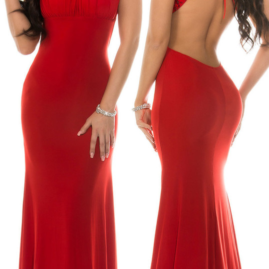 ooKouCla_gown_backless_with_Rhinstones__Color_RED_Size_Onesize_0000K18272_ROT_1