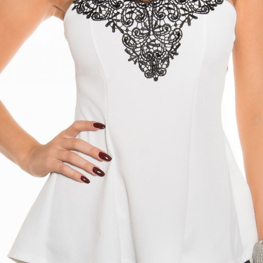 ooKouCla_top_with_peplum_and_crochet__Color_WHITE_Size_Onesize_0000T1404_WEISS_48