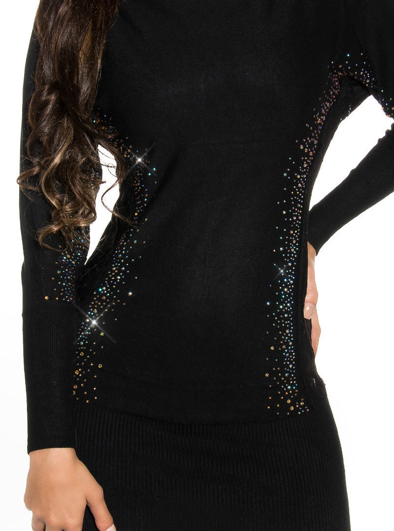 oolongsweater_with_rhinestones_and_lace__Color_BLACK_Size_LXL_0000F1003_SCHWARZ_43