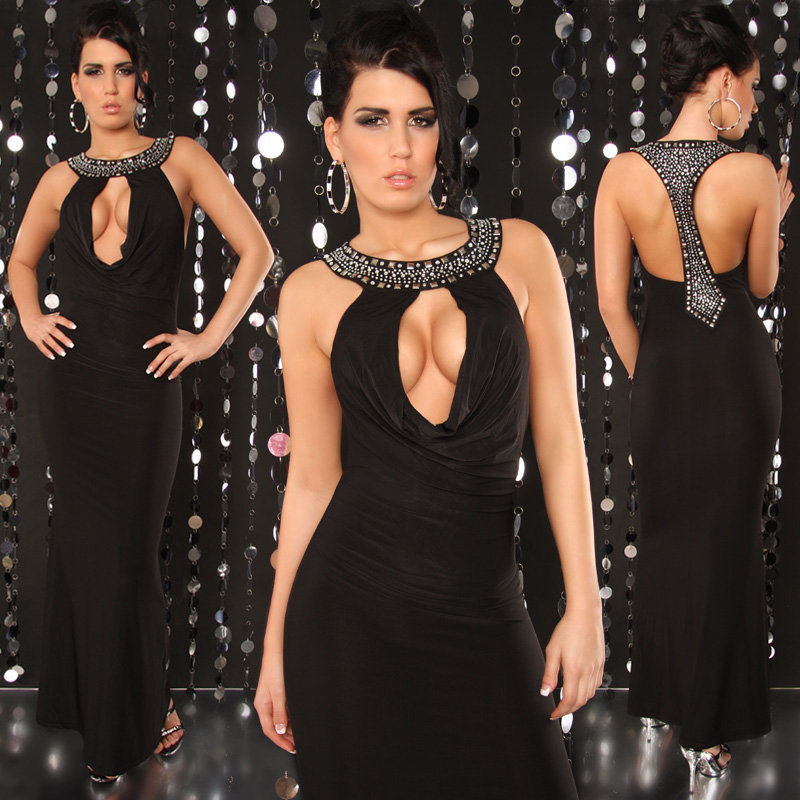rrDress_with_Rivets_and_Strass__Color_BLACK_Size_Onesize_0000622_SCHWARZ_27