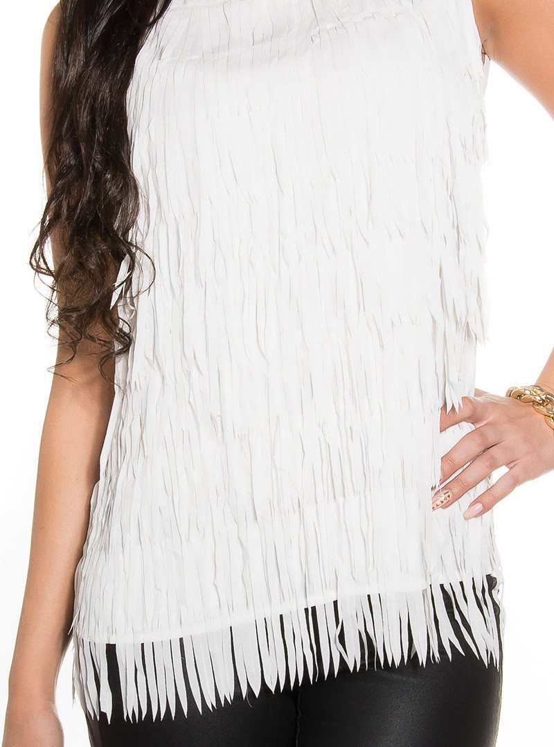llsleeveless_top_with_fringe_and_chain__Color_WHITE_Size_LXL_0000O-Y001_WEISS_34
