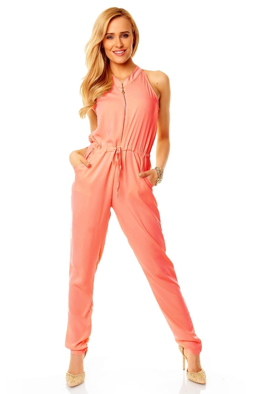 new product 777df d0682 Abbigliamento di moda, i vostri sogni: Vestito tuta elegante
