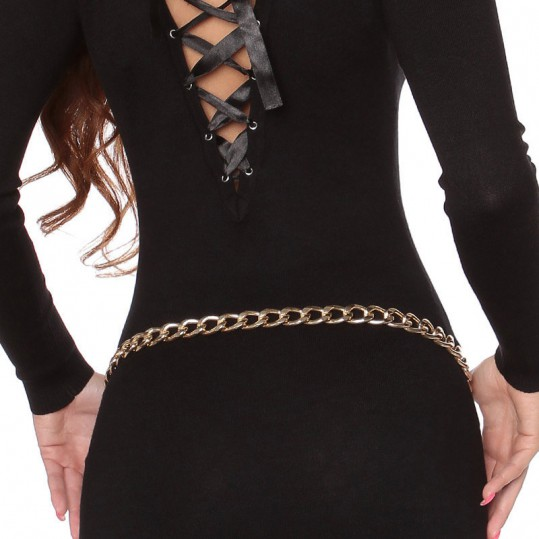 ooKouCla_knitdress_to_tie_on_back__Color_BLACK_Size_Onesize_0000ISF8076_SCHWARZ_88