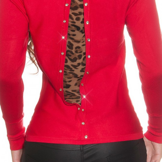 uupullover_with_leo_use__Color_RED_Size_Einheitsgroesse_0000PU1904_ROT_57_1