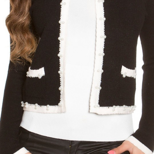 nnknittetjacket_with_beads_and_rhinestones__Color_BLACK_Size_LXL_0000F2231_SCHWARZ_36