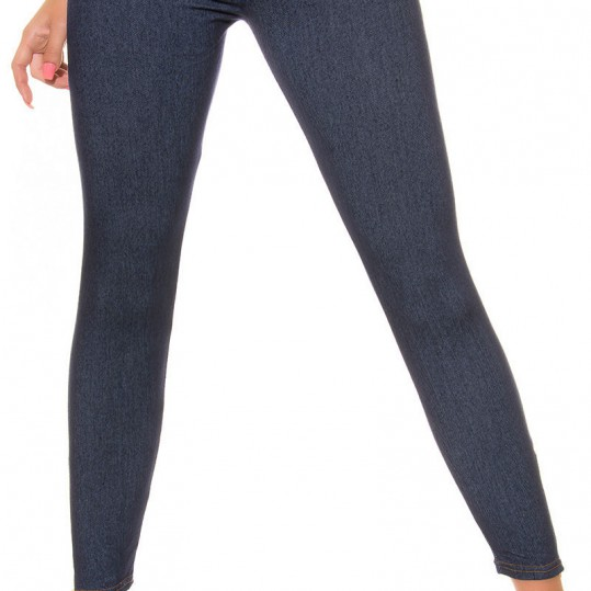 eeJeggings_with_zip__Color_BLUE_Size_Einheitsgroesse_0000DM94095_BLAU_6