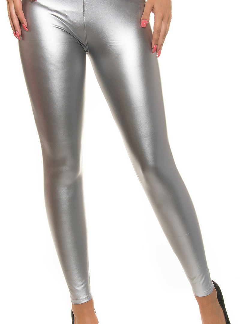 eeleggings_with_shine_leatherlook__Color_SILVER_Size_ML_0000LM1060-71_SILBER_29