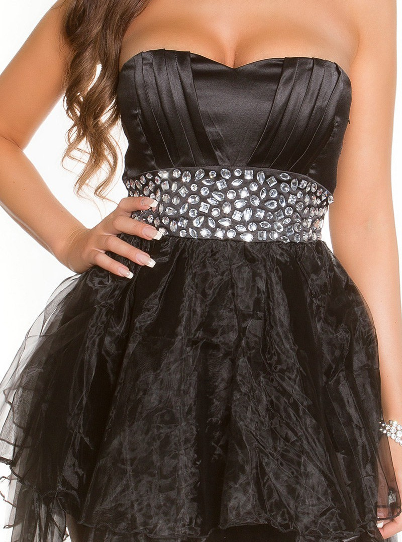 ooKouCla_Party_Cocktaildress_with_rhinestones__Color_BLACK_Size_14_0000K18301_SCHWARZ_79