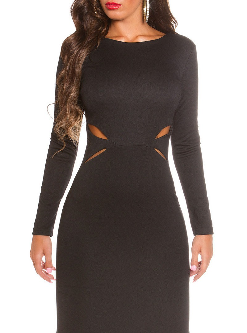 ooKoucla_dress_with_sexy_cut_outs__Color_BLACK_Size_10_0000K18806_SCHWARZ_34