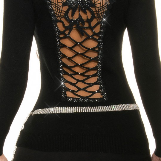 ooKoucla_pullover_with_rhinestones__Color_BLACK_Size_Einheitsgroesse_0000IN-1433_SCHWARZ_41