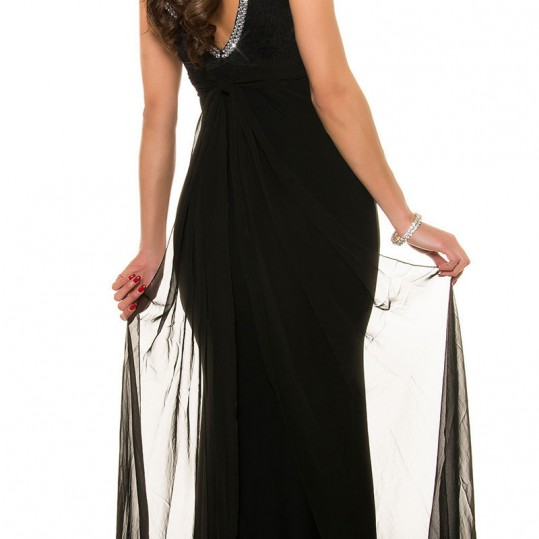 eeSexy_Koucla_evening_dress_laces__Color_BLACK_Size_L_0000K9153_SCHWARZ_17