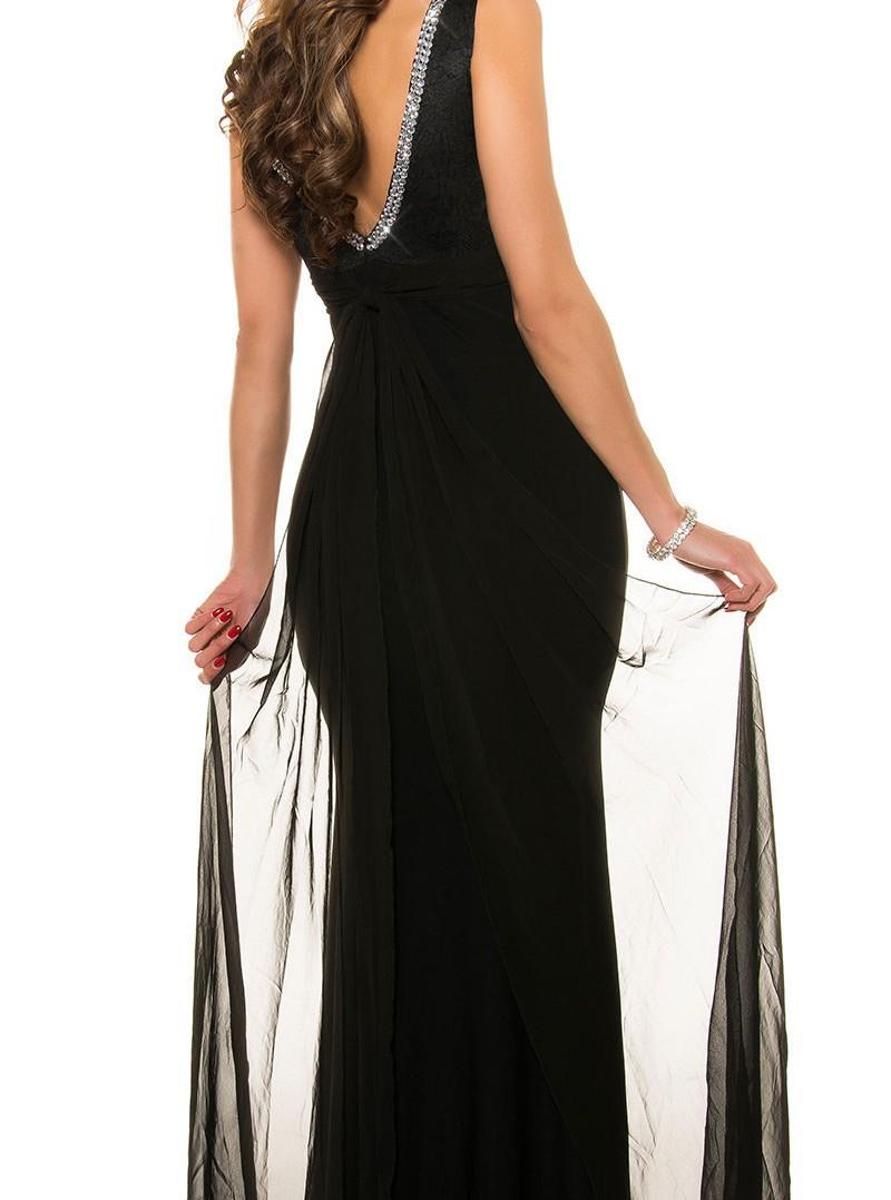 eeSexy_Koucla_evening_dress_laces__Color_BLACK_Size_L_0000K9153_SCHWARZ_17