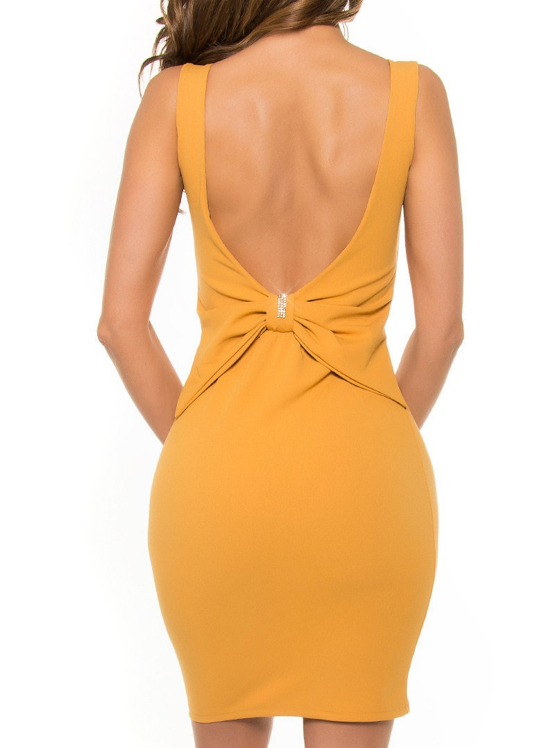 eeSexy_case_dress_with_rhinestones_and_loop__Color_MUSTARD_Size_Einheitsgroesse_0000K3459-8_SENF_51