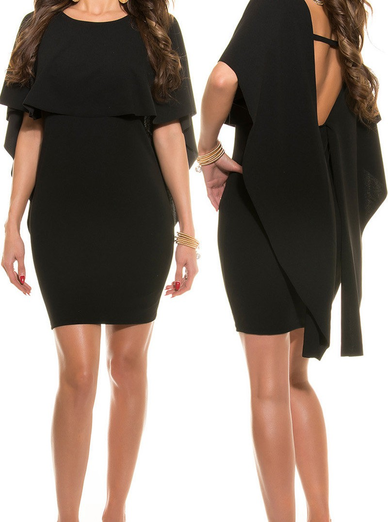 ooKoucla_minidress_with_WOW-Back__Color_BLACK_Size_Einheitsgroesse_0000K3228-3_SCHWARZ_35