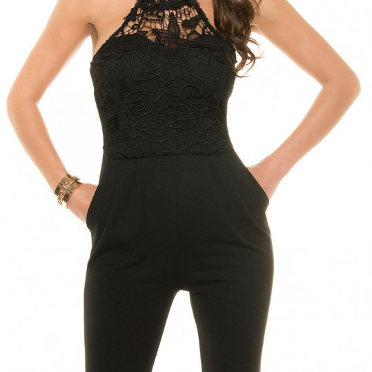 eeNeckholder-Overall_with_lace__chain__Color_BLACK_Size_L_0000OV6932_SCHWARZ_7