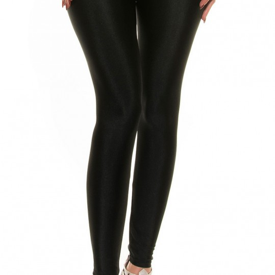 hhShiny_Leggings__Color_BLACK_Size_SM_0000LM5332-161_SCHWARZ_1