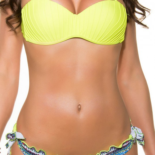 iibikini_with_trendy_panties__Color_NEONYELLOW_Size_36_0000ISFH8827_NEONGELB_21