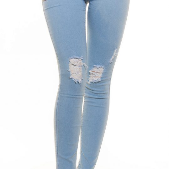 iiHighwaist-Skinnies_used_look__Color_JEANSBLUE_Size_L_0000J992_JEANSBLAU_2