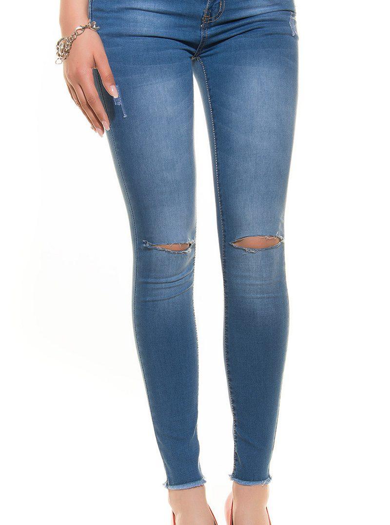 kkSkinny_Jeans_destroyed_look__Color_JEANSBLUE_Size_L_0000J990_JEANSBLAU_17