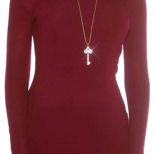 ooKouCla_knit_dress_with_detachable_chain__Color_BORDEAUX_Size_Einheitsgroesse_0000KO-1537_BORDEAUX_18