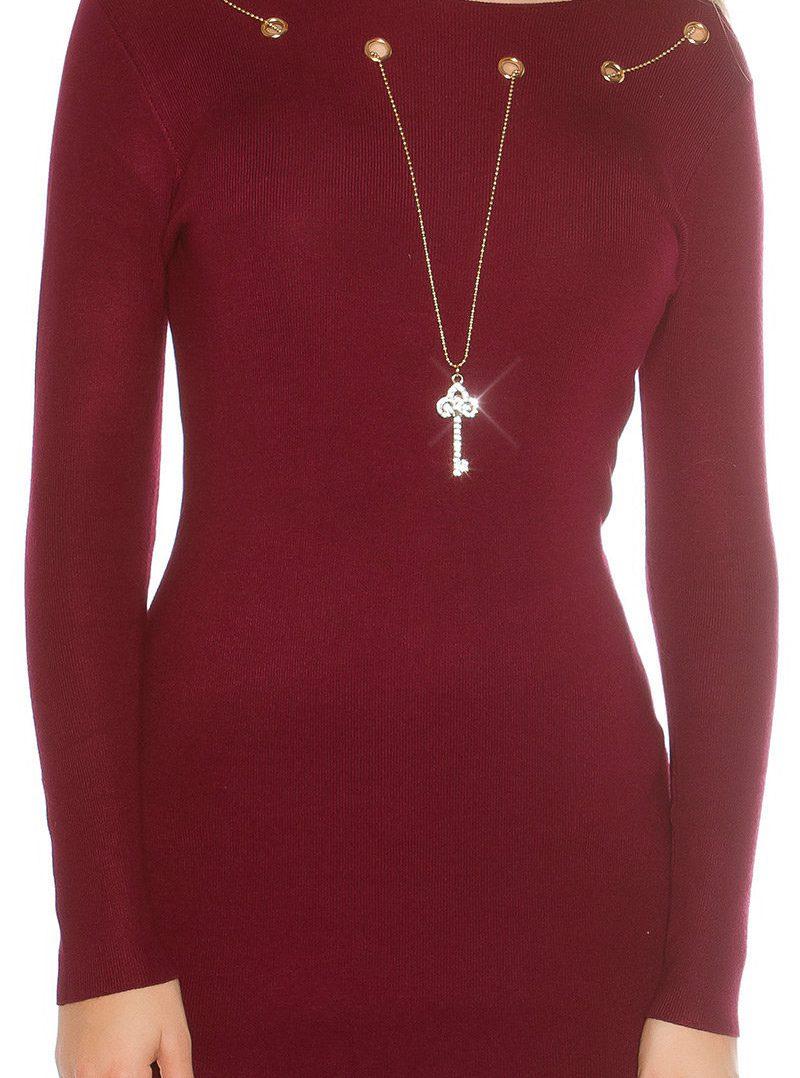 ooKouCla_knit_dress_with_detachable_chain__Color_BORDEAUX_Size_Einheitsgroesse_0000KO-1537_BORDEAUX_18