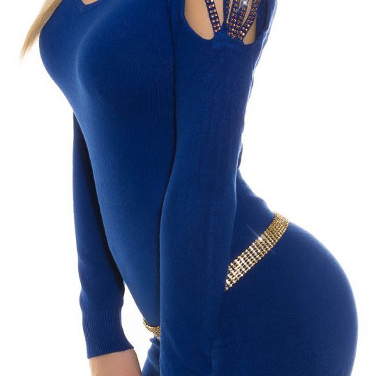 ooKouCla_longpullover_with_sexy_shoulderview__Color_ROYALBLUE_Size_Einheitsgroesse_0000KO-1554_ROYALBLAU_50