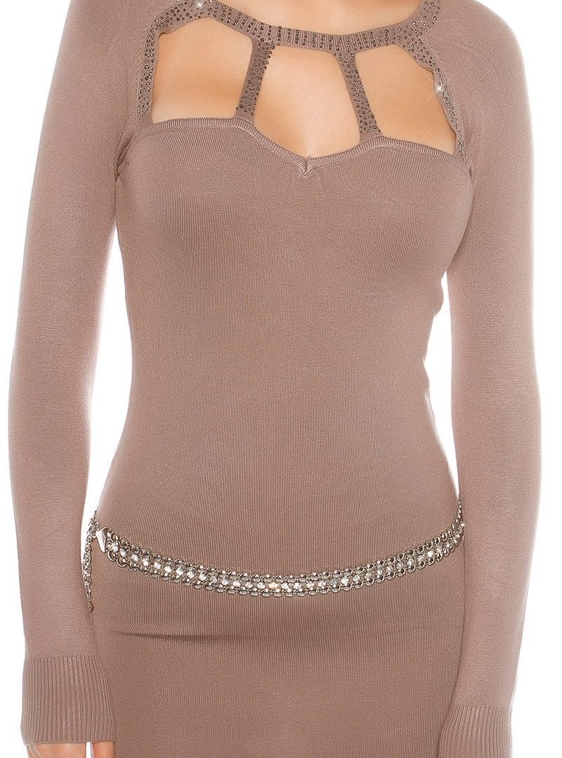 ooKoucla_jumper_with_rhinestones__lace__Color_CAPPUCCINO_Size_Einheitsgroesse_0000KOP-1558L_CAPPUCCINO_1