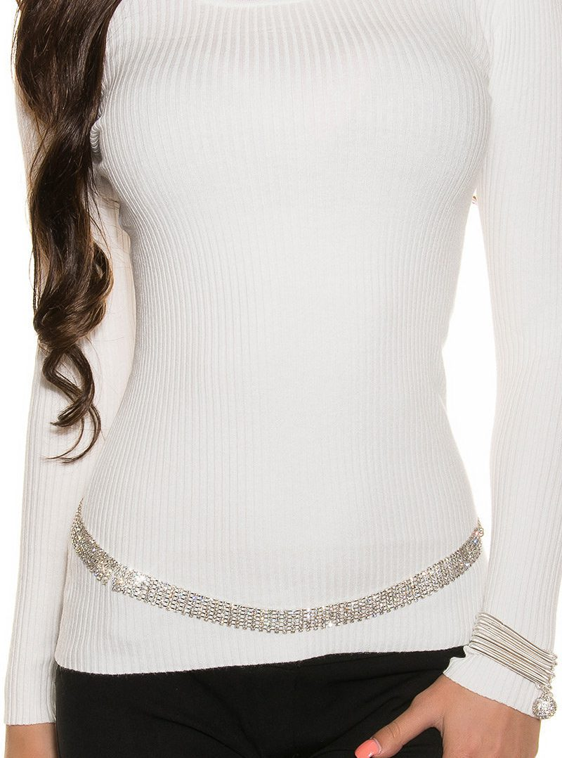 ooKoucla_pullover_with_rhinestones__Color_CREAM_Size_Einheitsgroesse_0000IN-5005_CREME_17