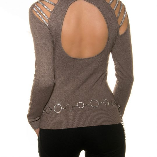 ooKoucla_pullover_with_sneaky_cut__Color_CAPPUCCINO_Size_Einheitsgroesse_0000IN-1514_CAPPUCCINO_3