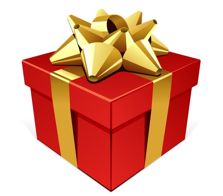 Scarpe donna stivali stivaletti eco pelle bottoni oro - Paquetes de regalo ...