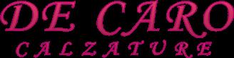 De Caro Calzature | Shop Online