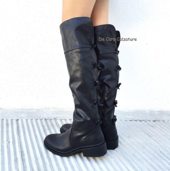 Chaussures Rose Tamaris Fizyz1446946945 Baskets Femme