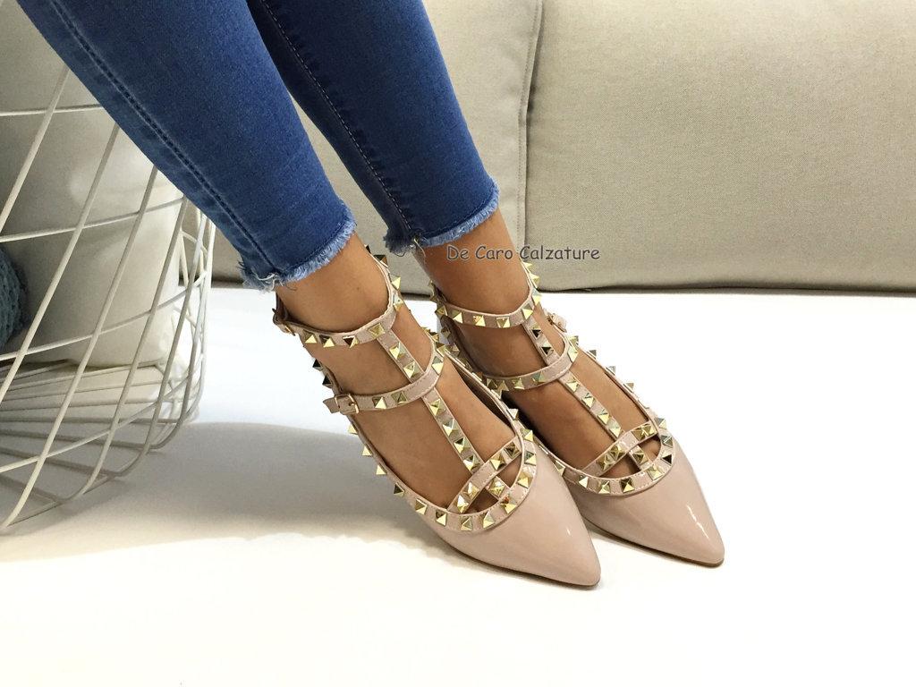 new product aaedd 56433 IMG_1826j | De Caro Calzature | Shop Online