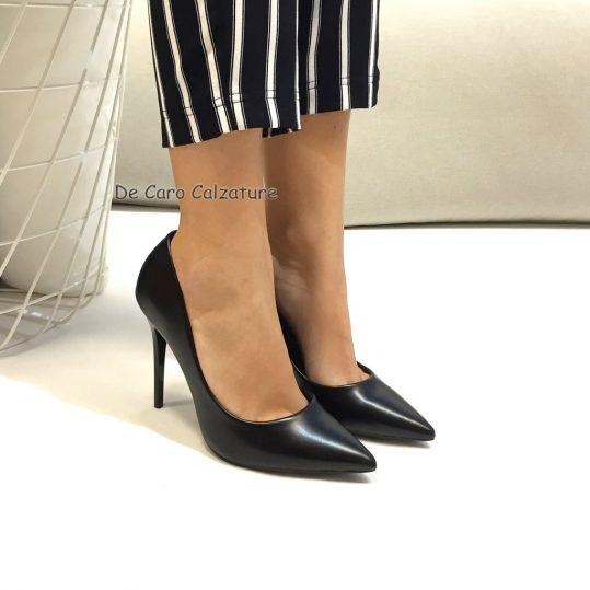 Fabuleux Scarpe Donna online | Scarpe online per ogni Momento | Scarpe De Caro DB53